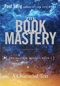 Image for The Book of Mastery