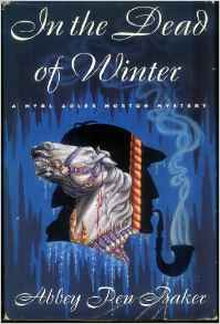 Image for In the Dead of Winter