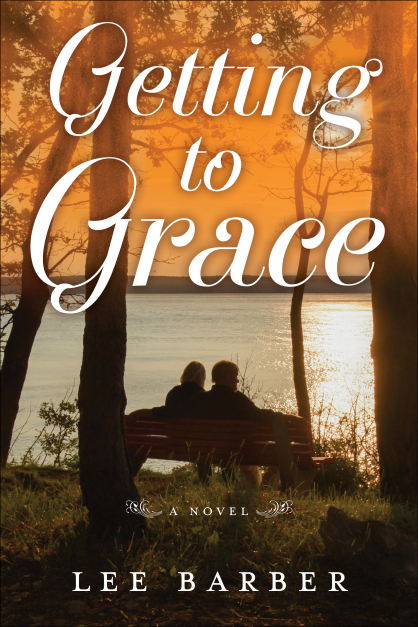 Image for Getting to Grace